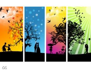 image from http://4.bp.blogspot.com