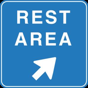 rest-clipart-di7e6zkyT